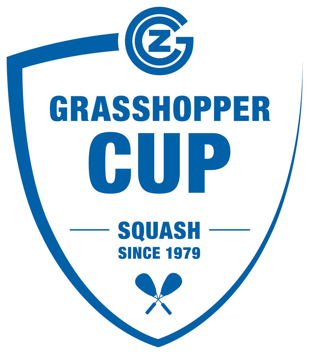 gc_cup_logo_mHG_P300_pos